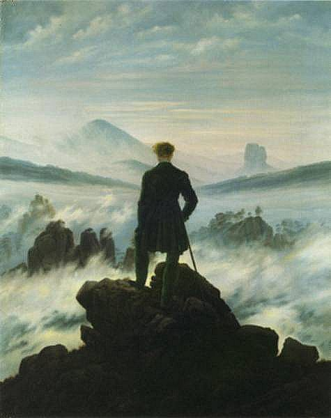 caspar-david-friedrich-wanderer.jpg (475×600)
