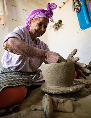 https://i2.wp.com/www.artdaily.com/imagenes/2019/07/12/potter-1.jpg