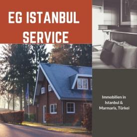 EG Istanbul Service
