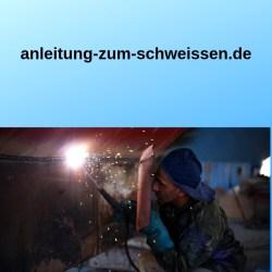 anleitung-zum-schweissen.de