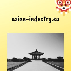 asian-industry.eu