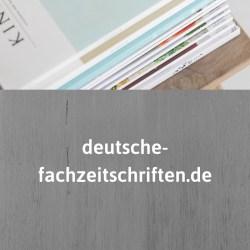 deutsche-fachzeitschriften.de