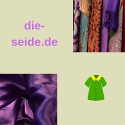 die-seide.de