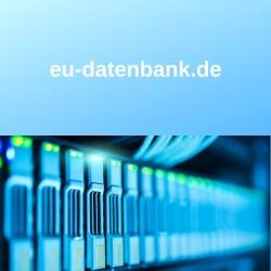 eu-datenbank.de