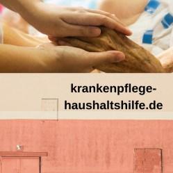 krankenpflege-haushaltshilfe.de
