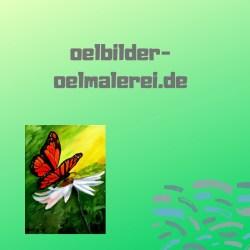 oelbilder-oelmalerei.de