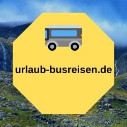 urlaub-busreisen.de