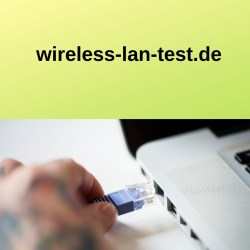wireless-lan-test.de