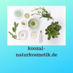 koozal Naturkosmetik Bremen