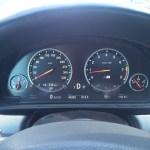 Reanimacja sterowników silnika w BMW M5 USA