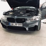 F30 328i USA - montaż Full Led Adaptive