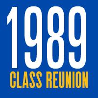 1998reuion