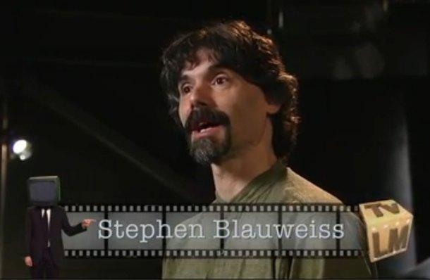 Stephen-Blauweiss