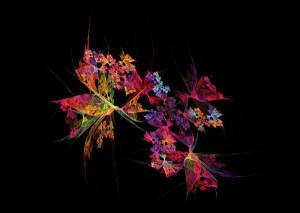 galéria a predaj abstraktných obrazov