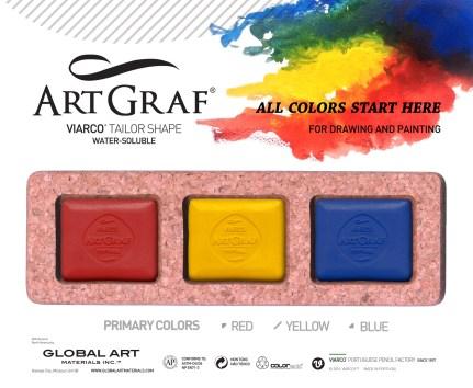 globalartmaterials-artgraf-tailor-shape-primary-colors