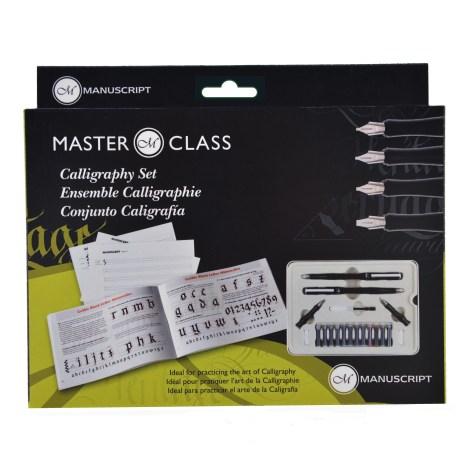 mc160_masterclass-set-new