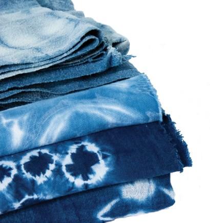 Indigo fabric-stack_RGB