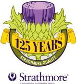 125 Logo