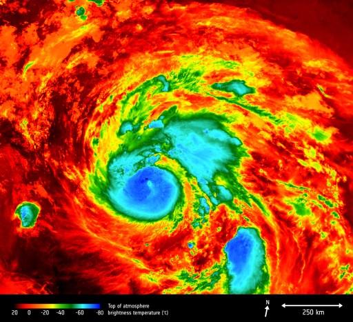 Hurricane_Harvey (1)