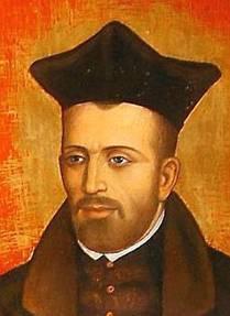 sveti Peter Faver