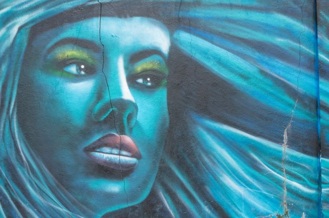 Muro azul (16)