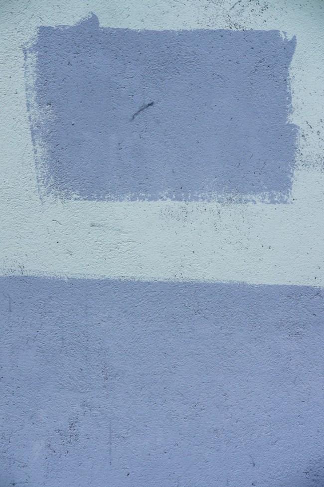 El silencio  de los muros (6)