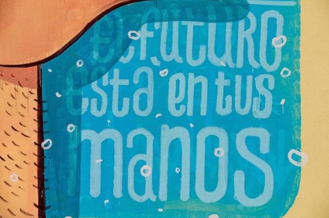 Il futuro e nella tua mano (11)