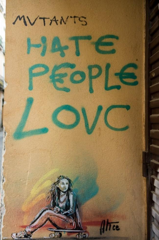 Hate People Love (10)
