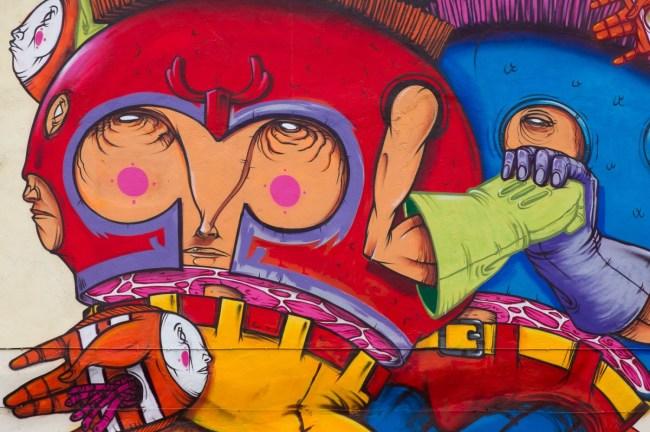 Muralismo fadista (16)