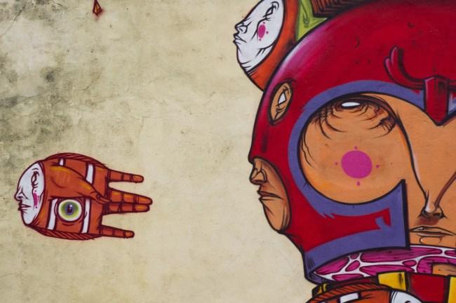 Muralismo fadista (17)
