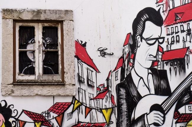 Muralismo fadista (37)