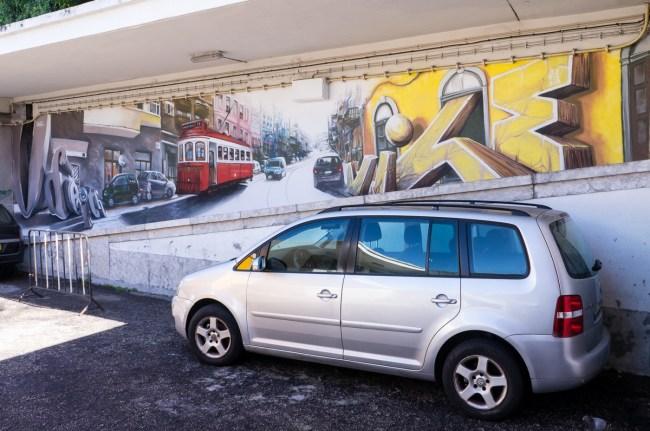 Muralismo fadista (9)