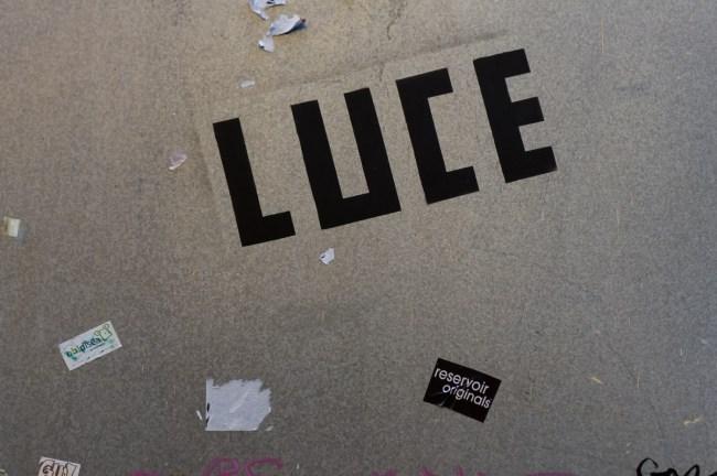 LUCE (19)
