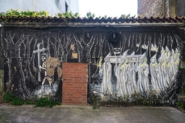 Inventario Pontevedra (27)