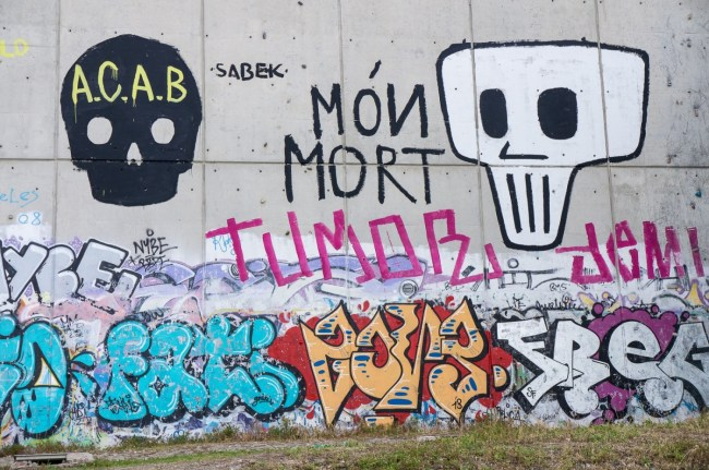 Mundo Muerto (14)