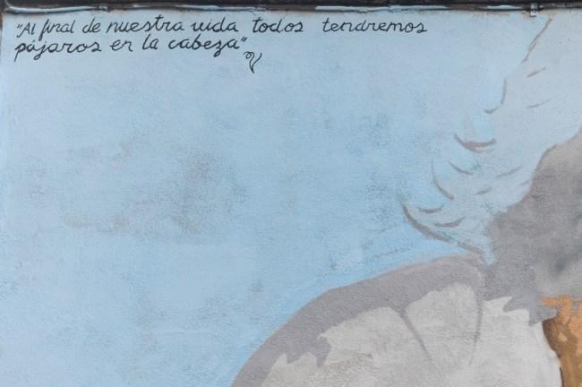 Muros Tabacalera - Detalles (21)