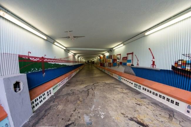 Revoluçao subterrada (21)