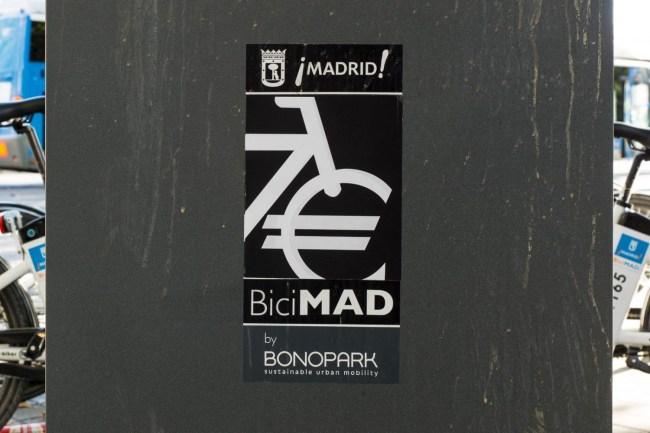 Bici€MAD (9)