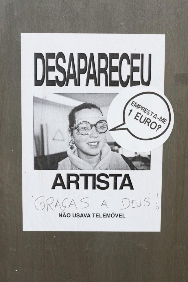 Desapareceu artista (3)