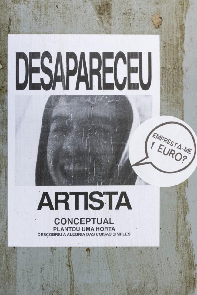 Desapareceu artista (4)