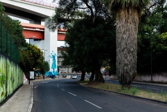 Bajo el puente (18)