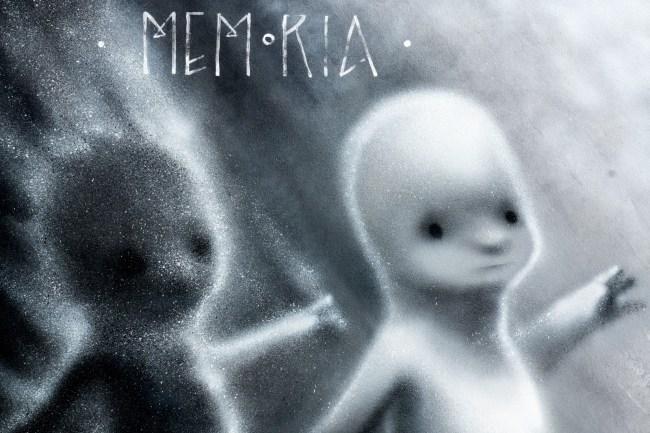 La memoria (20)