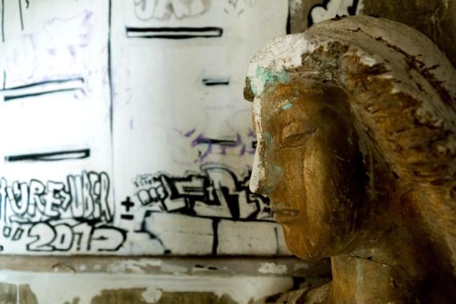 Visual Decay (14)