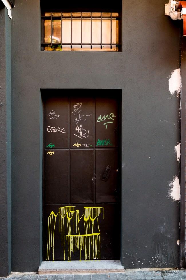 Puertas (17)