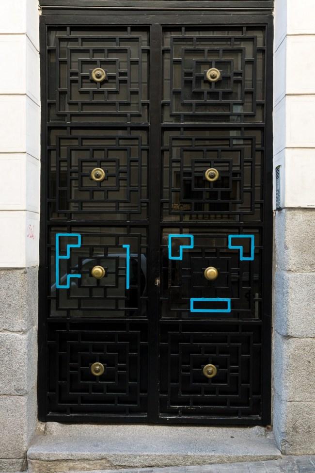 Puertas (18)
