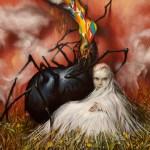Circa Survive – Appendage (EP)