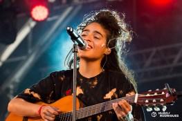 Jessie Reyez