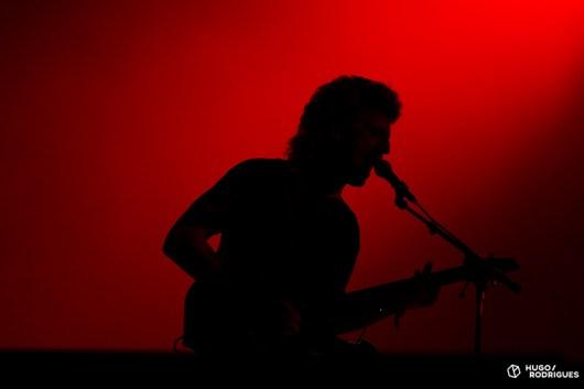Julian Casablancas & The Voidz