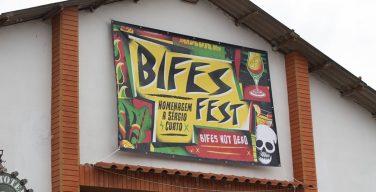 Bifes Fest