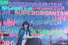 Superorganism
